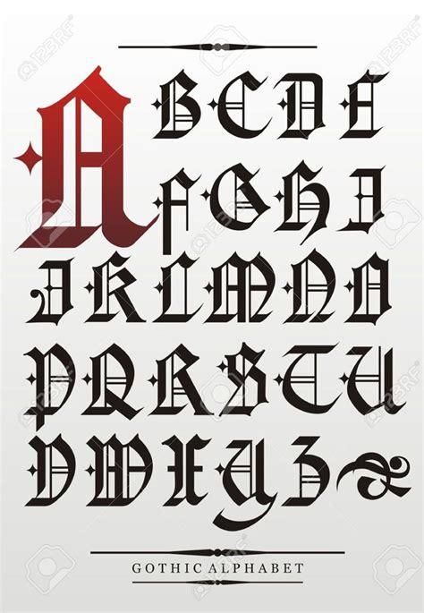 images  calligraphy mastery   basics