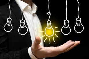 7 tips to generate the business idea under30ceo