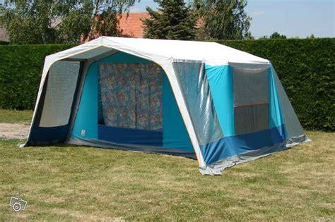 toile de tente 3 chambres pin toile raclet panama de 2013 nos produits pliantes
