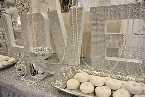Rachel J Special Events: Diamonds ARE a Bride's Best Friend