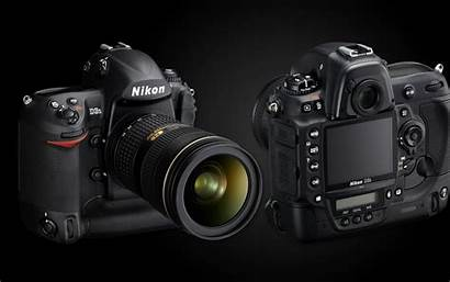 Nikon D3s Coolpix Cameras Camera Firmware S2900