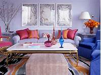 home decor ideas 55 Best Home Decor Ideas