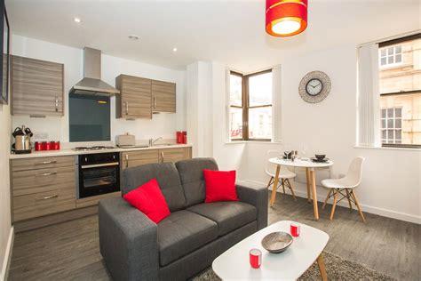 whitegates barnsley  bedroom flat    regent house