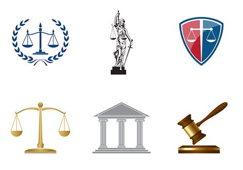 classic law office vector download free vector art stock graphics images