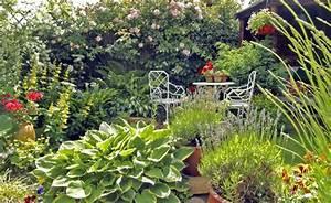 Was Hilft Gegen Fliegen Auf Der Terrasse : mein sch ner garten pflanzen garten gartentipps ~ Markanthonyermac.com Haus und Dekorationen