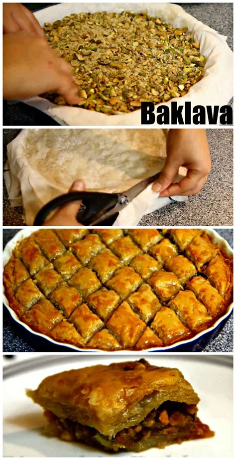 samira tv cuisine fares djidi 17 meilleures idées à propos de baklawa samira tv sur makrout samira tv griwech
