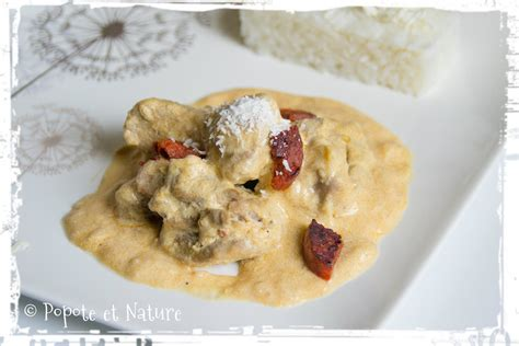 comment cuisiner poulet fumé recettes de chorizo par popote et nature sauté de dinde