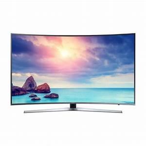 Tv Samsung 55 Pouces : samsung tv led 55 pouces 4k uhd ~ Melissatoandfro.com Idées de Décoration