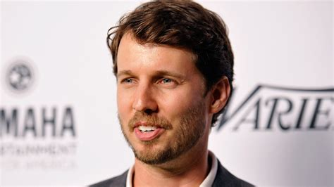 Here's Why You Don't Hear From Jon Heder Anymore