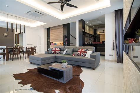 Decorating Ideas Terraced Houses by Simplicity Of Design By Nu Infinity Results In A
