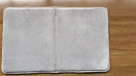 anti slip bath mat entrance door mat buy bath rug