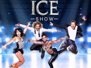 M6 En Direct : regarder ice show en direct live streaming sur m6 ~ Maxctalentgroup.com Avis de Voitures