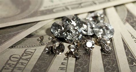 investing  diamonds    rich bankratecom