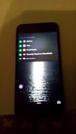 iphone screen isnt working help my iphone 6 isn t working