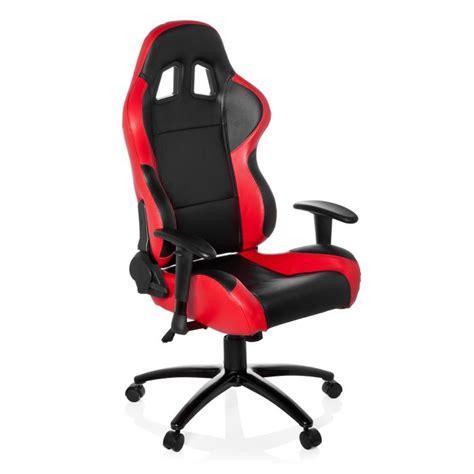 siege pour ordinateur fauteuil ergonomique pour ordinateur chaise de bureau pas