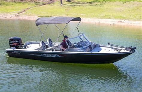 images  customizing  fishing boat  pinterest