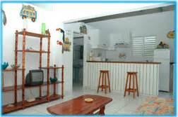 formation cuisine guadeloupe top vacances location touristique de maisons et bungalow