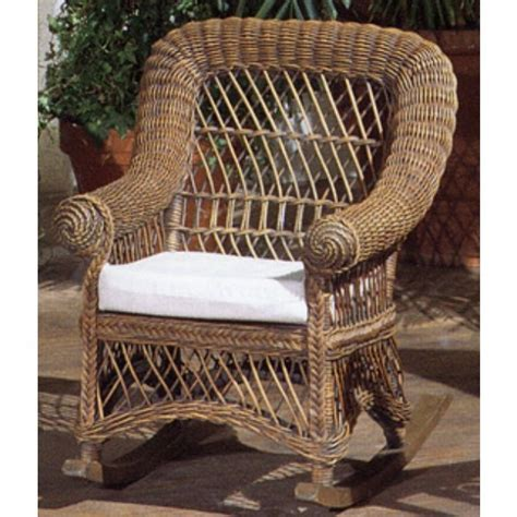 25 best ideas about indoor wicker furniture on