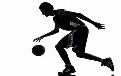 Athletes Screening Problems Heart Ekg Thriving Undetected