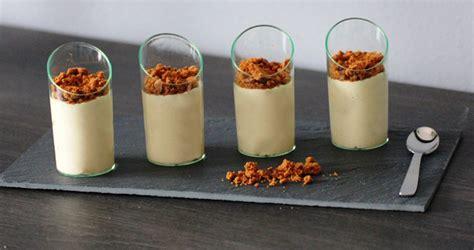 idee dessert sans four id 233 es de d 233 licieux desserts faciles et sans cuisson leamstramgram