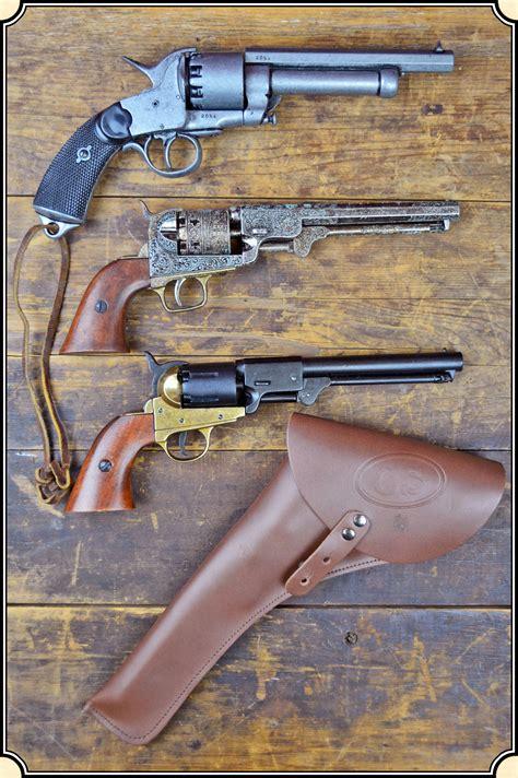 z Sold Assorted Civil War non guns Bargain deal
