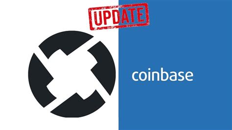 Bitcoin as a medium of exchange. Coinbase Pro Adds 0x (ZRX) - What's Next? - Daily Bitcoin and Cryptocurrency News ...