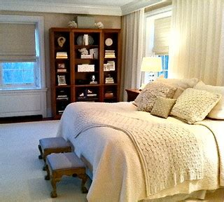 6178 bedroom wall mirrors for master bedroom