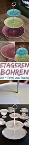 Loch In Porzellan Teller Bohren : ber ideen zu keramik auf pinterest keramiken t pferwaren und t pferwaren ~ Markanthonyermac.com Haus und Dekorationen