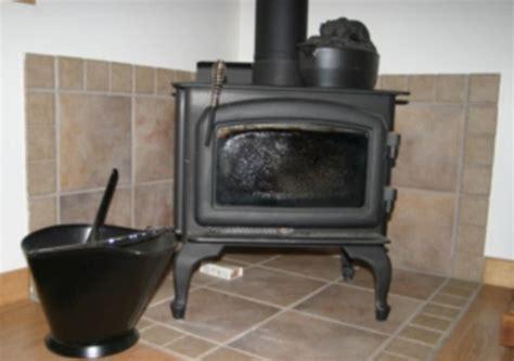 pellet stoves for sale on craigslist house stove