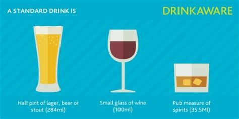 dementia linked  chronic drinking  alcohol