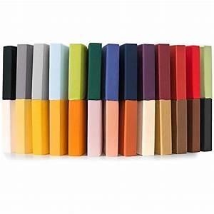 Spannbettlaken 90x200 Baumwolle : gelb m bel von celinatex g nstig online kaufen bei m bel garten ~ Eleganceandgraceweddings.com Haus und Dekorationen