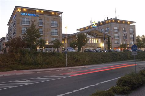 Bad Vilbel by City Hotel Frankfurt Bad Vilbel Bad Vilbel Book Your
