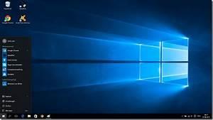Subnet Berechnen : anleitung windows 10 vom usb stick auf laptop installieren itslot de ein it blog ~ Themetempest.com Abrechnung
