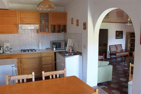 la cuisine du soleil clamart la cuisine du soleil clamart 28 images la cuisine