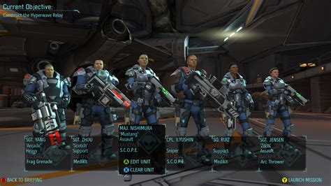 xcom ps3 games downloadgamestorrents
