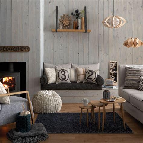 wohnideen und farben wohnideen wohnzimmer braun beige retro