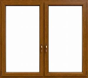 Kunststofffenster Online Berechnen : kunststofffenster eiche hell g nstig kaufen ~ Themetempest.com Abrechnung