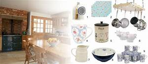 Which Kitchen Style Best Suits You Barnitts