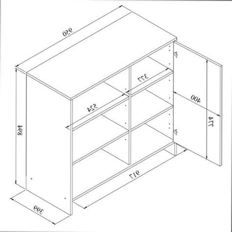 taille meuble cuisine dimension meuble de cuisine hauteur