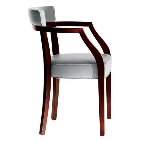 design chaise chaise avec accoudoir driade neoz design philippe starck