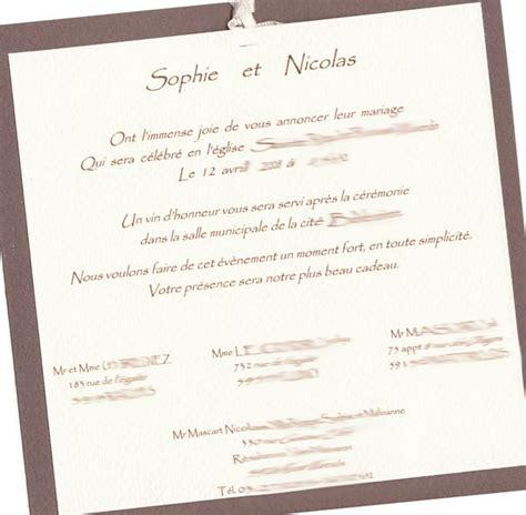 texte faire part de mariage religieux texte de faire part mariage original jl95 jornalagora dans