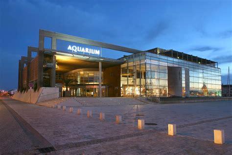 restaurant l aquarium restaurant l aquarium la rochelle 28 images restaurant de l aquarium de la rochelle ma p