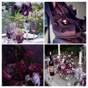 tendance mariage le mans les couleurs tendances pour un mariage en 2016 décoration forum mariages net