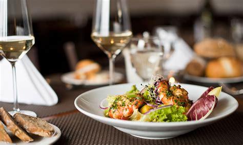 cuisine restaurants menu hotel des alpes luzern