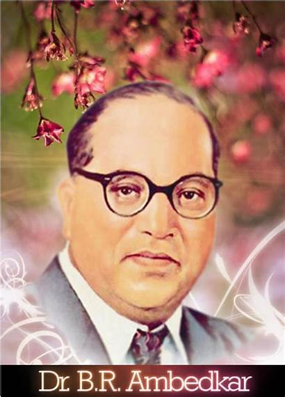 Ambedkar Dr Br Android Wallpapers App Google