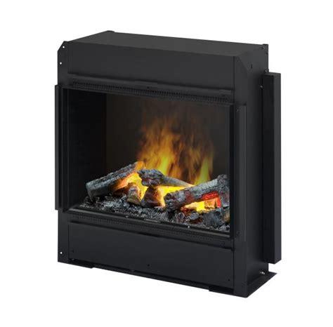 dimplex electric fireplace opti myst pro large portrait