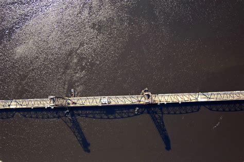 Boat Slips For Rent In Chesapeake Va by Bridge In Chesapeake Va United States Bridge
