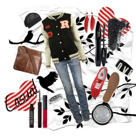 Swag school outfits for teen girls. | clothes | Pinterest | Girls Outfits for teens and Casual