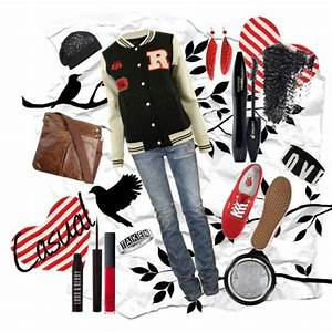 Swag school outfits for teen girls. | clothes | Pinterest ...