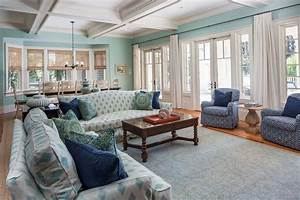 2018 Glidden Paint Colors With Interior Exterior